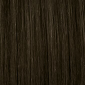 pure_color_com_natural_color_dark_brown_170x170