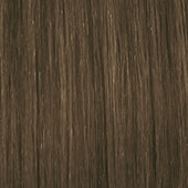 pure_color_com_natural_color_light_brown_170x170