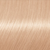 Blonde Eiskristall Blond 10.19 Rosiges Pastell
