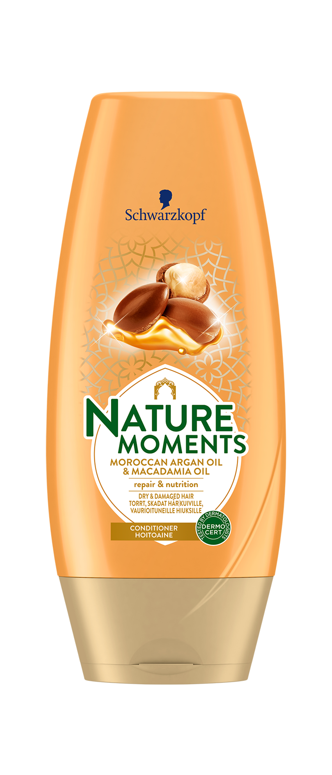 Nature-Moments_CON_Macadamia