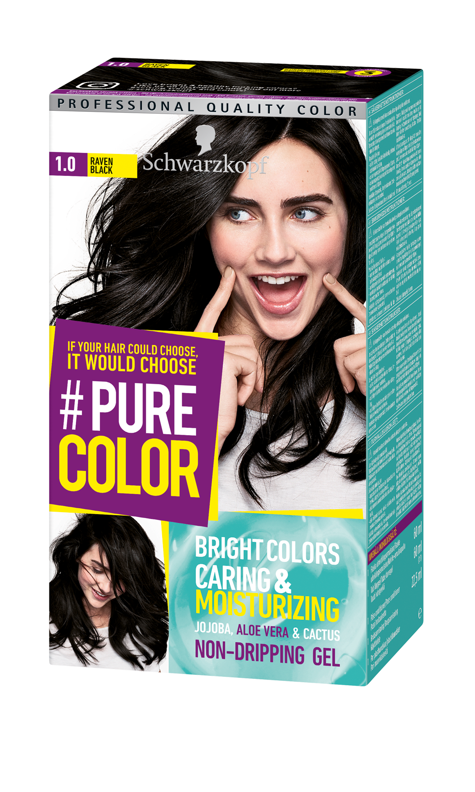 Pure-color-1-0-raven-black