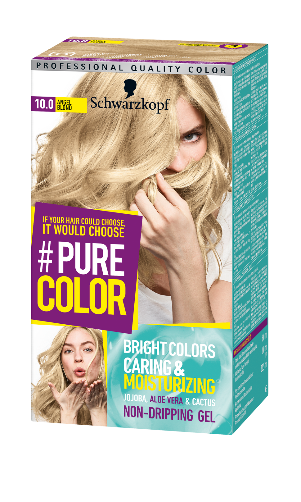 Pure-color-10-0-angel-blond