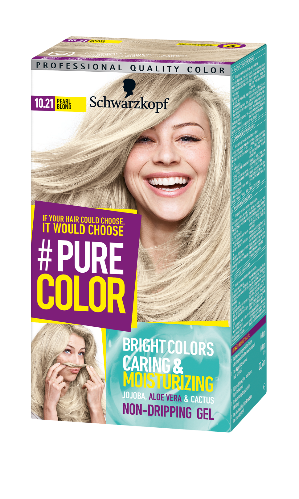 Pure-color-10-21-pearl-blond