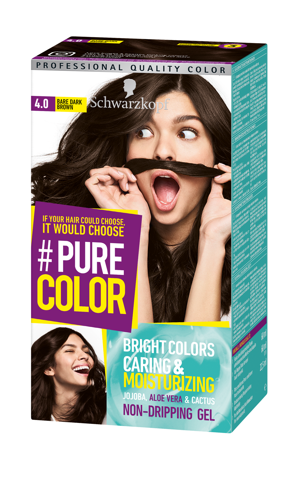 Pure-color-4-0-bare-dark-brown