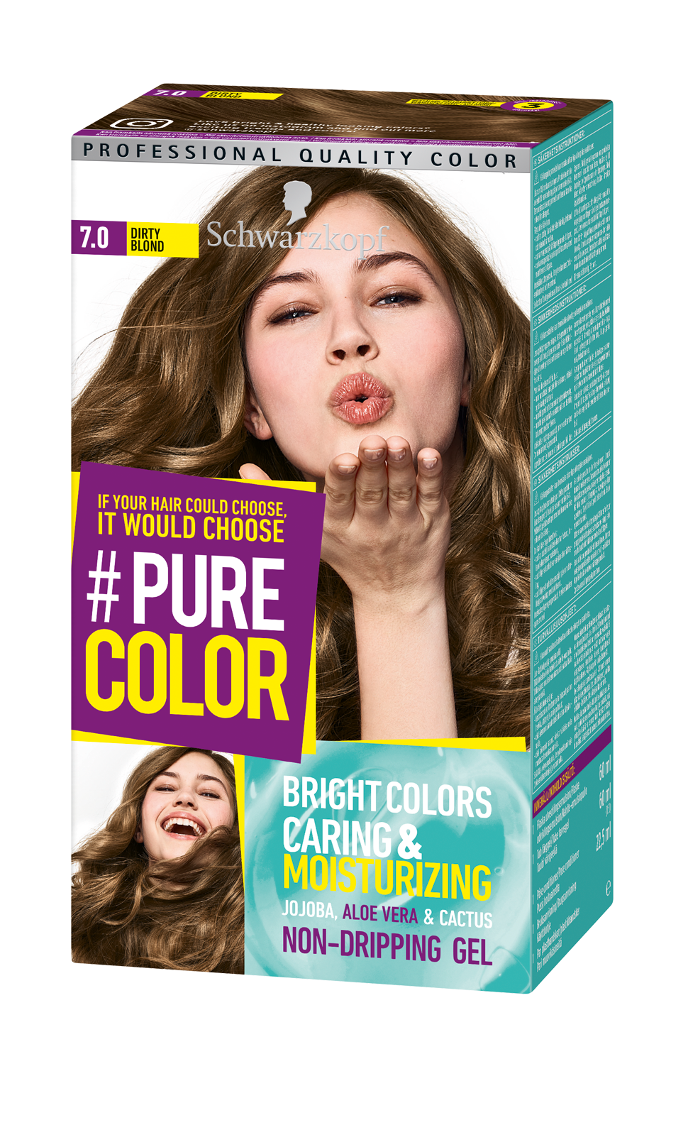 Pure-color-7-0-dirty-blond