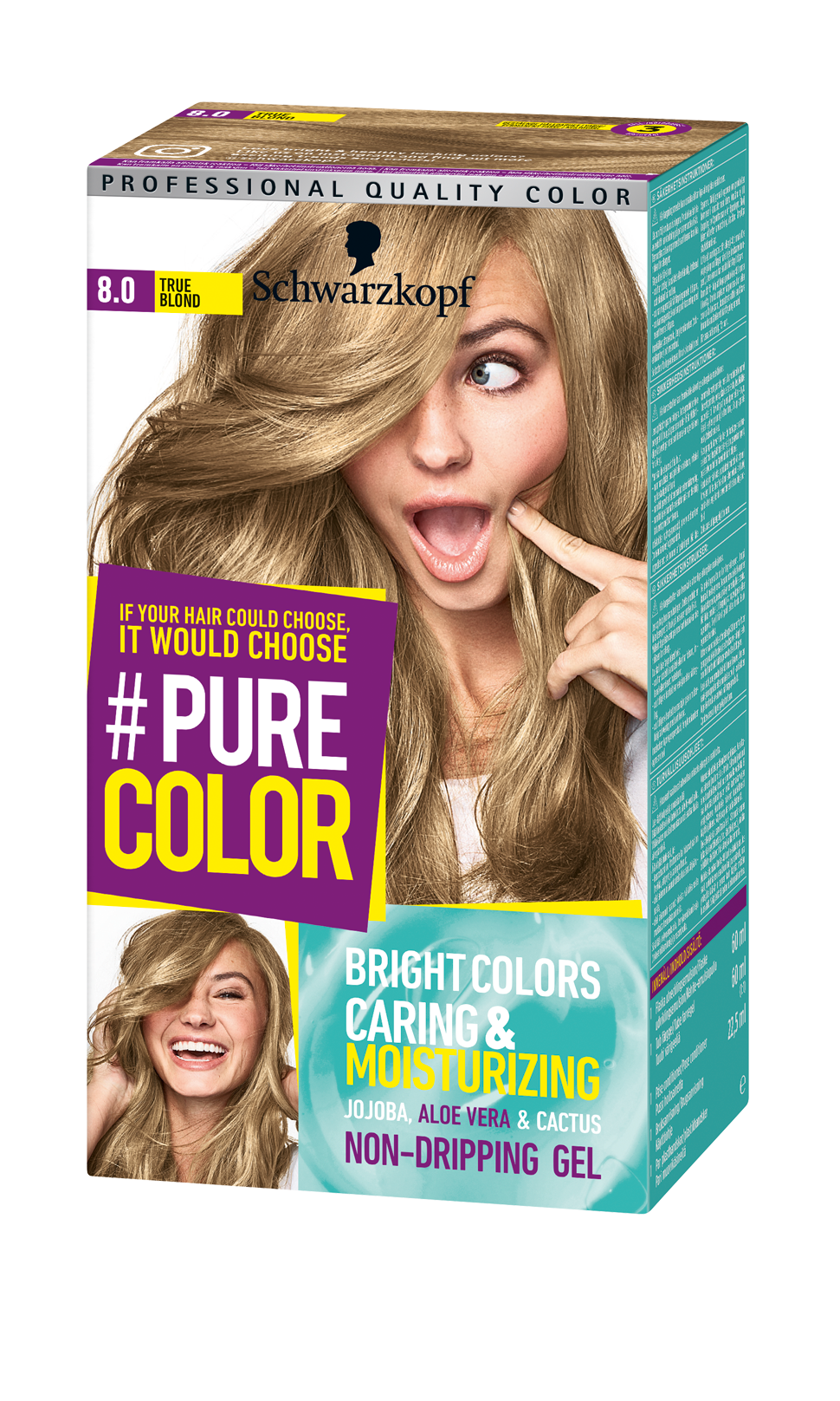 Pure-color-8-0-true-blond