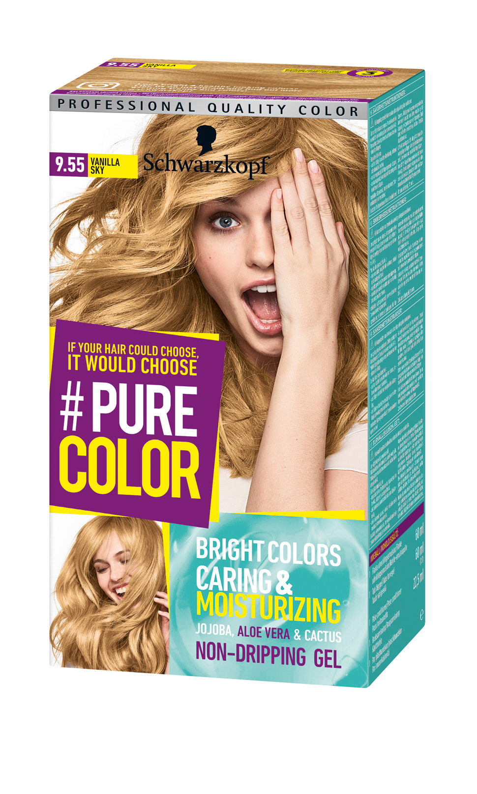 Pure-color-9-55-vanilla-sky