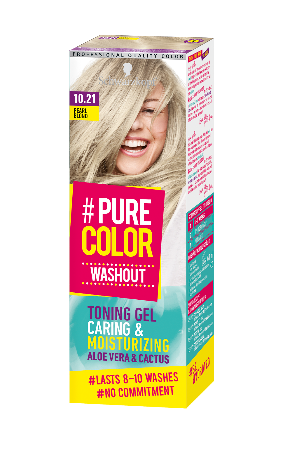 Pure-color-washout-10-21-pearl-blond