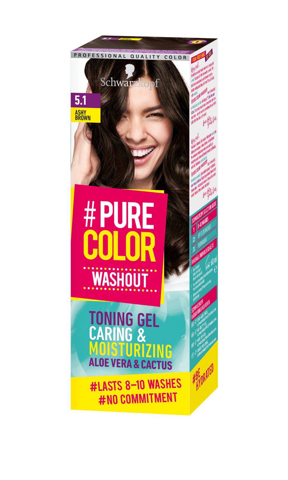 Pure-color-washout-5-1-ashy-brown
