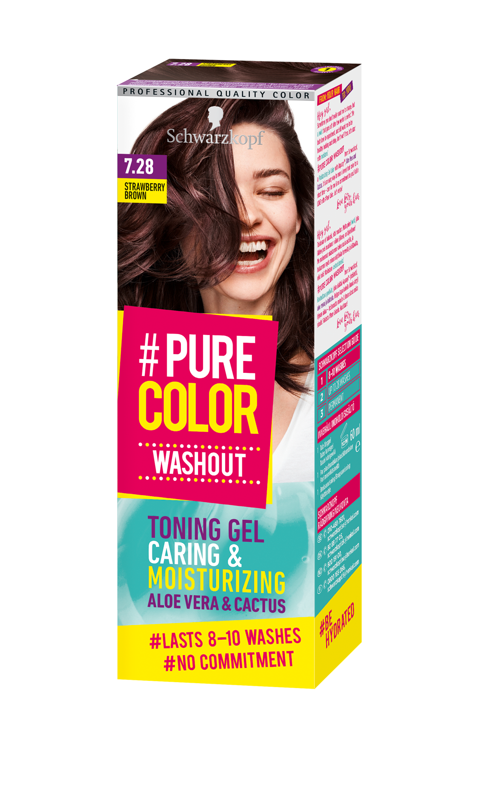 Pure-color-washout-7-28-strawberry-brown