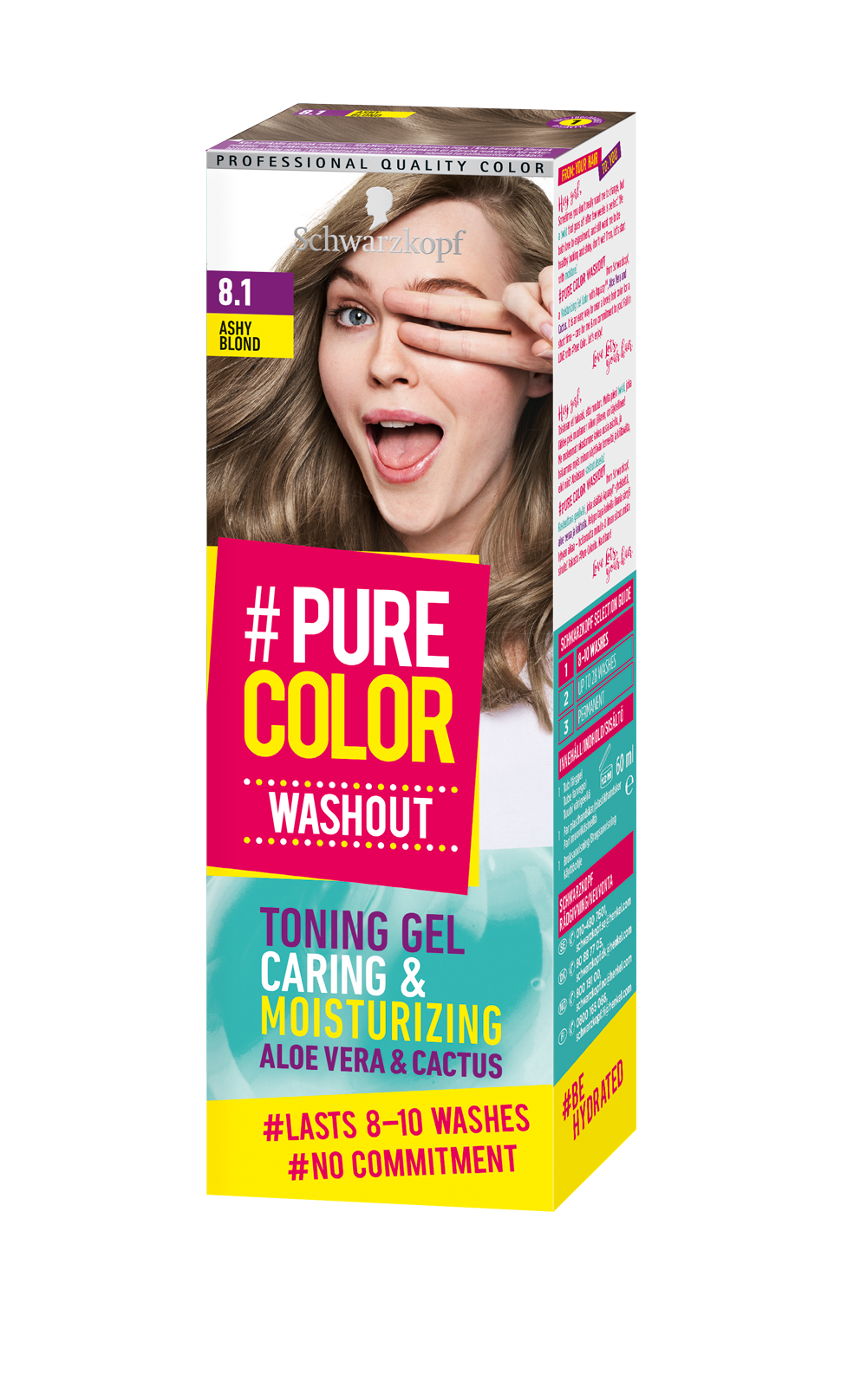 Pure-color-washout-8-1-ashy-blond