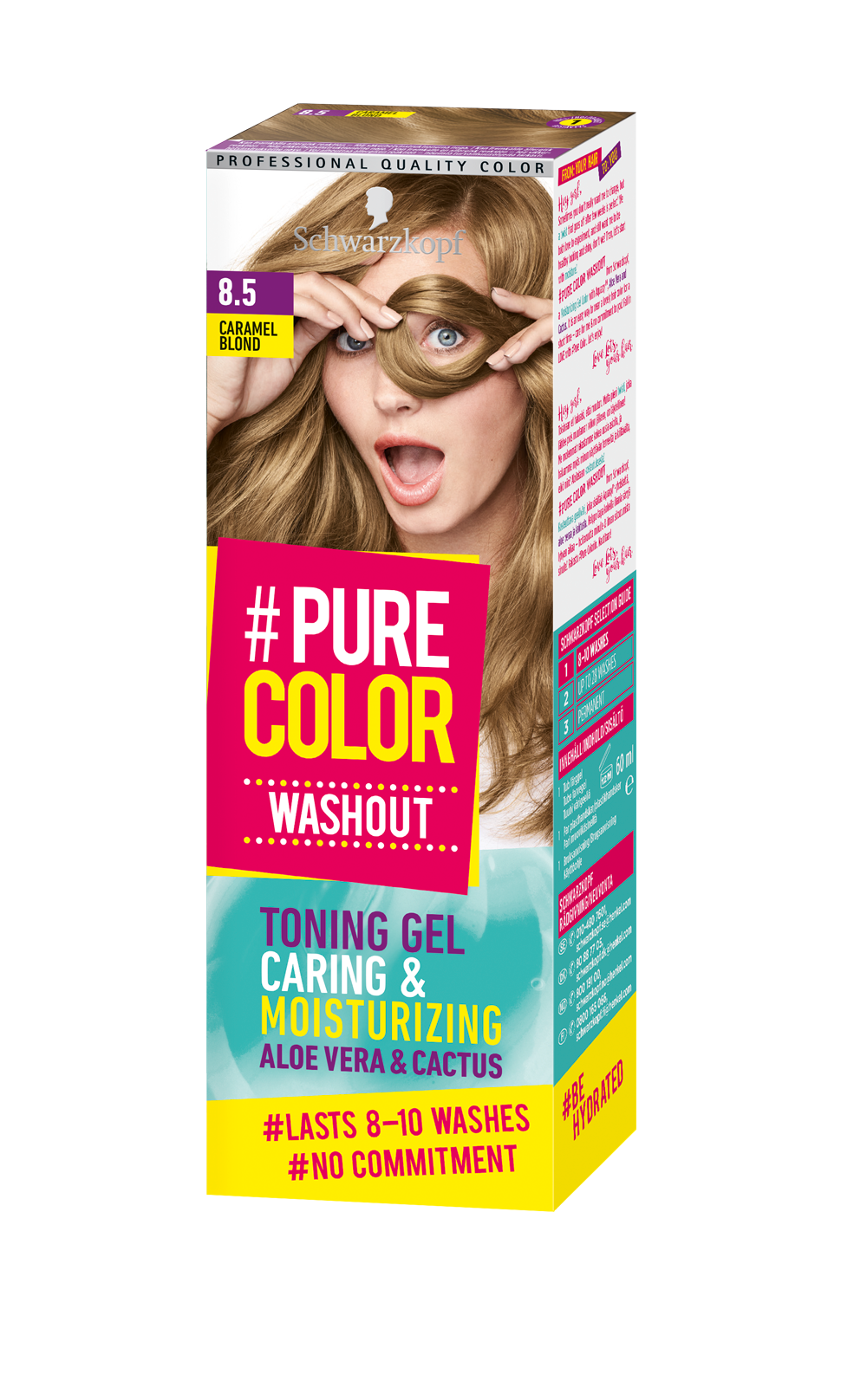 Pure-color-washout-8-5-caramel-blond