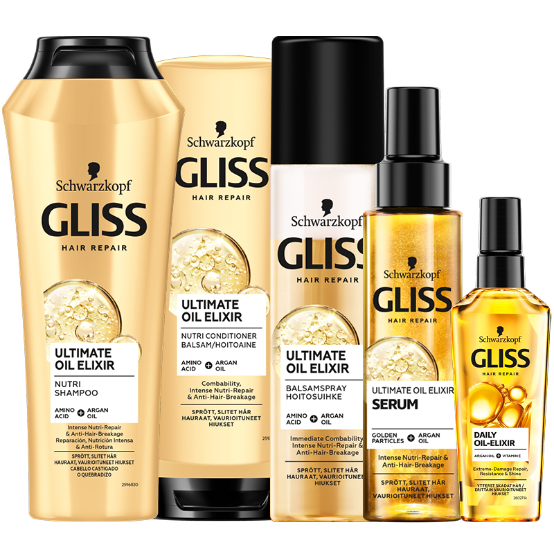 UltimateOil_Find_your_gliss_800x800