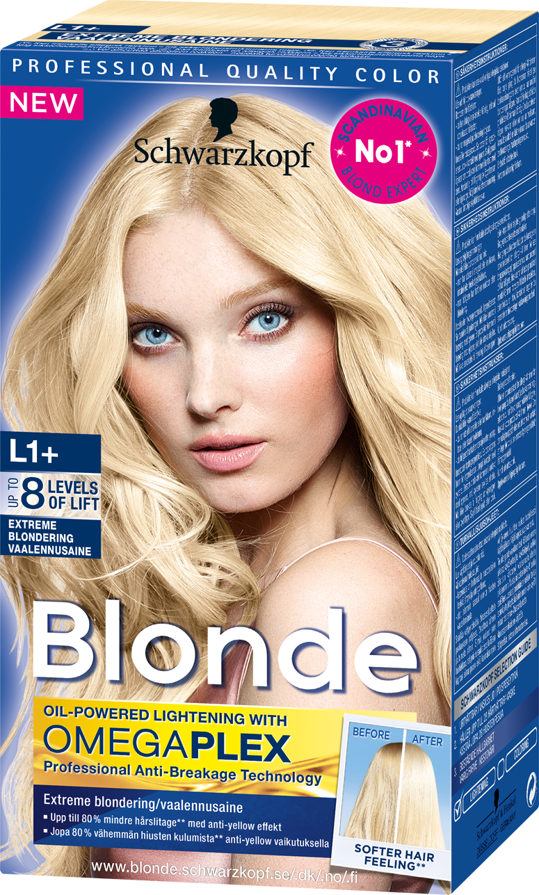 BLONDE_extreme_blondering