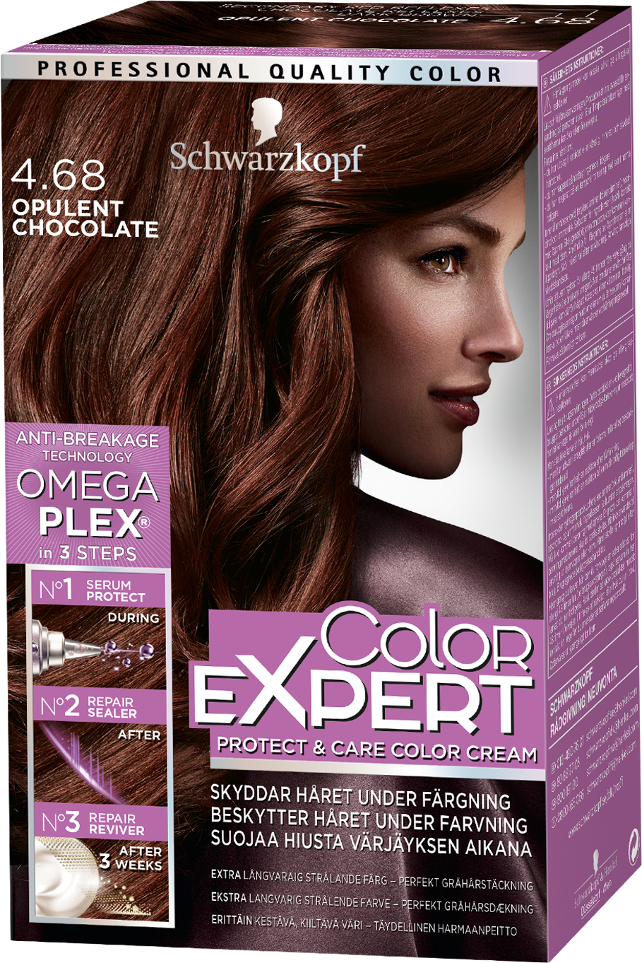 PureColor (8)